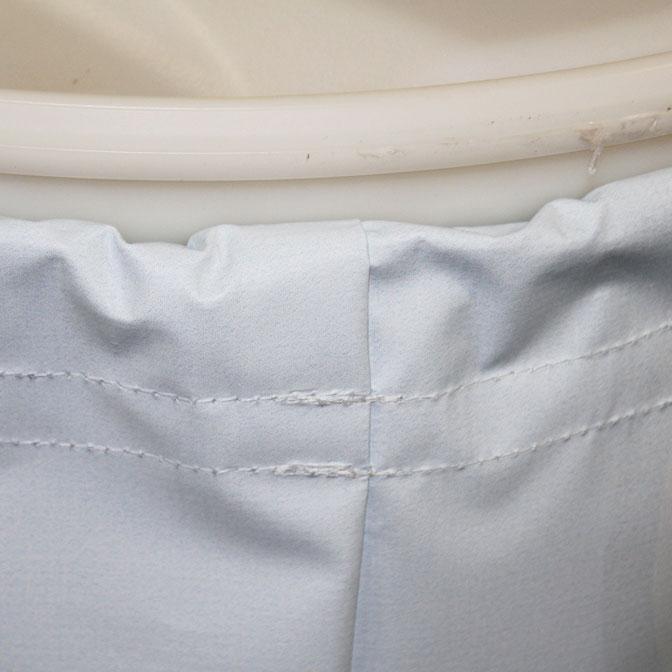 ACWBELDP-elastic-barrel-cover-1-l.jpg