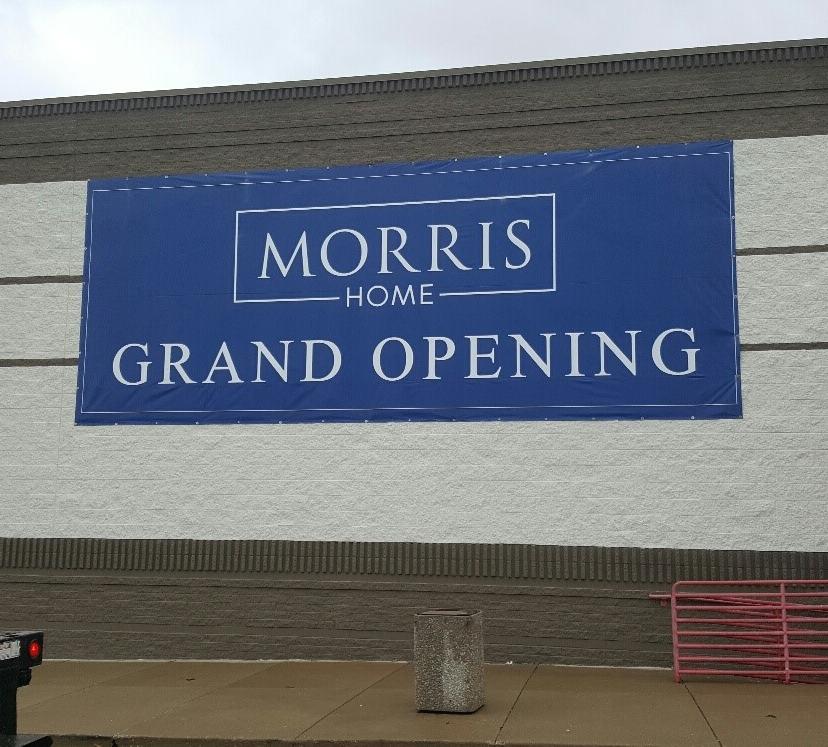 Morris Home Grand Opening Banner.jpg