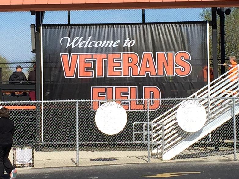 double-sided-mesh-banner-coldwater-baseball.JPG