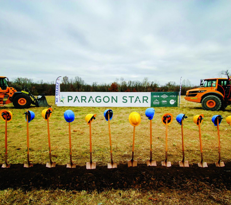 Paragon Star hardhats fixed.jpg