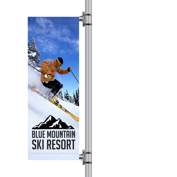 BLVD3084L-30x84-pole-banner-icon-l.jpg