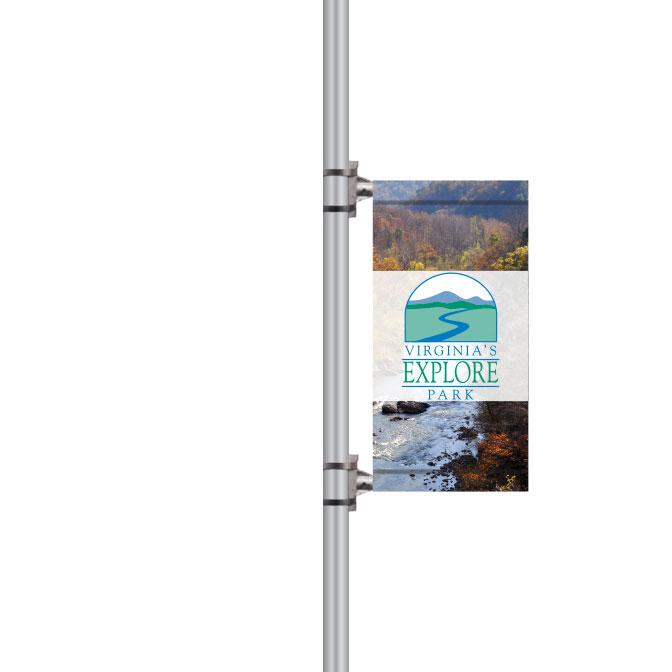 BLVD2448R-24x48-pole-banner-icon-l.jpg
