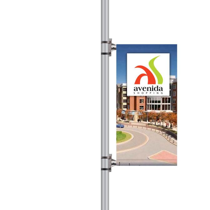 BLVD3060R-30x60-pole-banner-icon-l.jpg