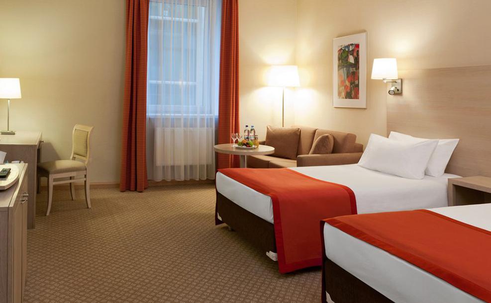 Holiday Inn Moscow Lesnaya 3.jpeg