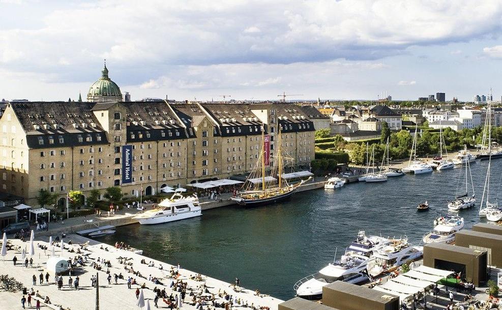 Copenhagen Admiral Hotel 1.jpg