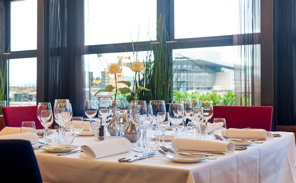 Copenhagen Admiral Hotel 2.jpg
