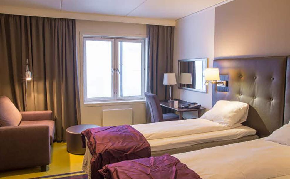 SCANDIC LILLEHAMMER HOTEL 3.jpg