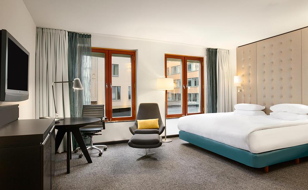 Hilton Stockholm Slussen 3.jpg
