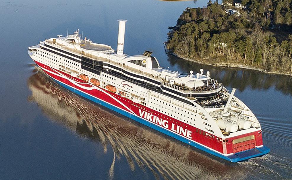 Viking Line 1.jpg