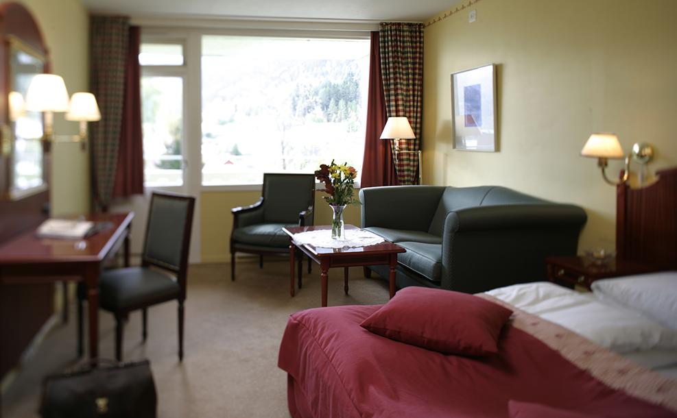 Kviknes Hotel 3.JPG