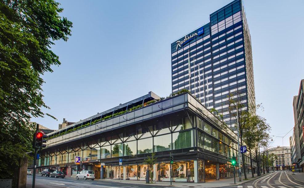 Radisson Blu Scandinavia Oslo 1.jpg