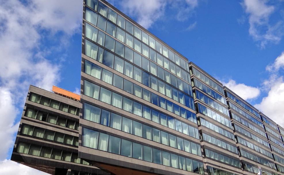 Clarion Hotel Stockholm 1.jpg