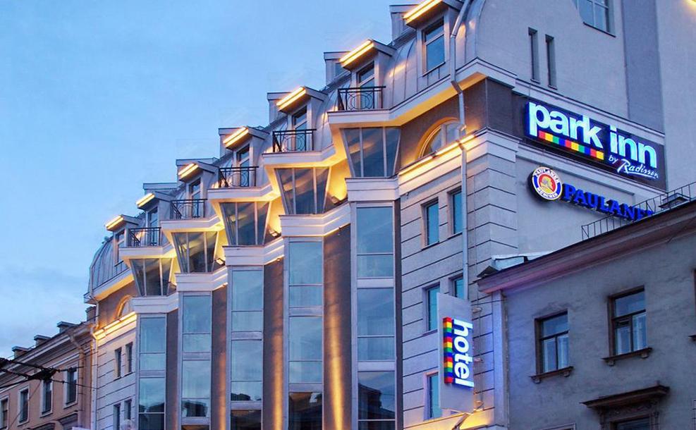 Park Inn by Radisson Nevsky 1.jpg