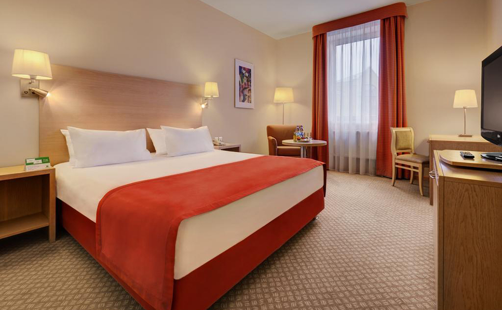 Holiday Inn Lesnaya 3.jpg