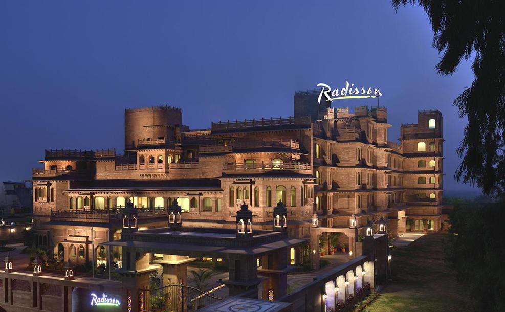 Radisson Jodhpur 1.jpg