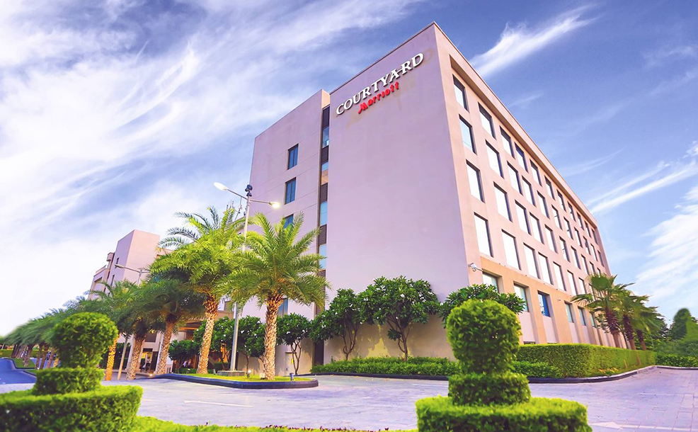 Courtyard by Marriott 1.jpg