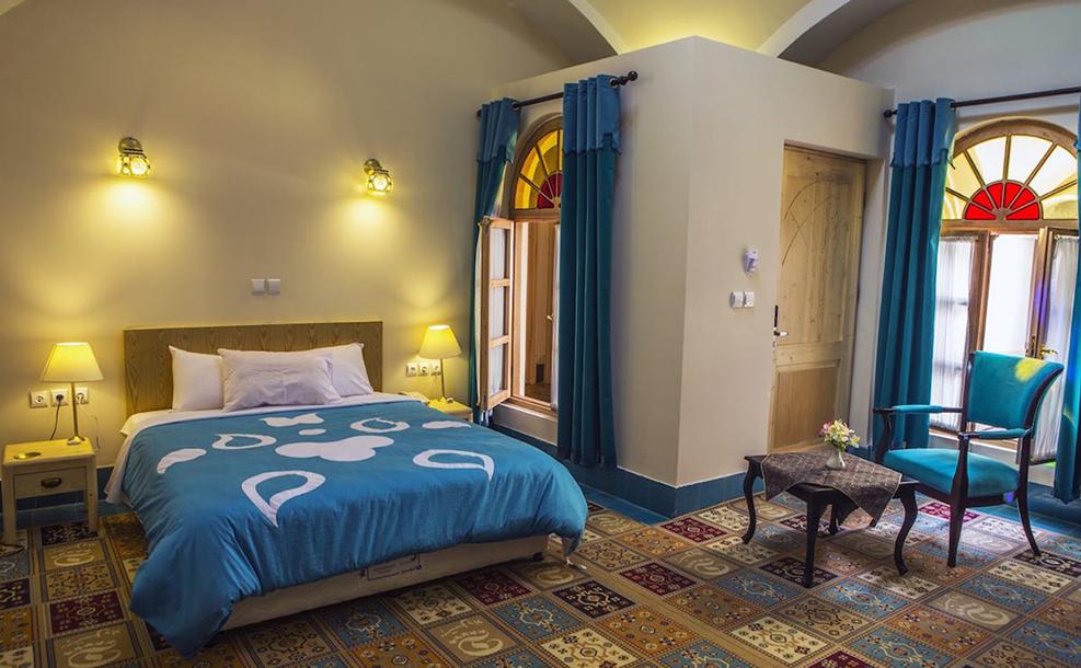 Dad Yazd Hotel 2.jpg