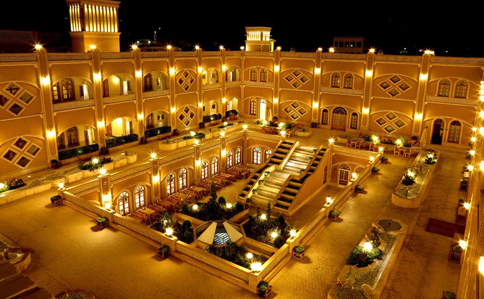 Dad Yazd Hotel 1.jpg