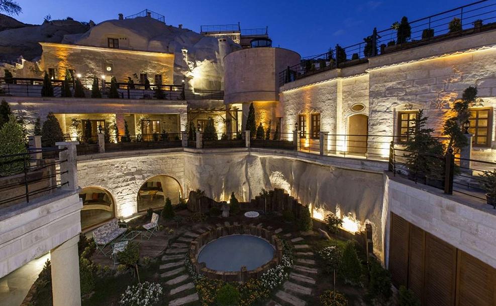 Best Western Premier Cappadocia 3.jpg