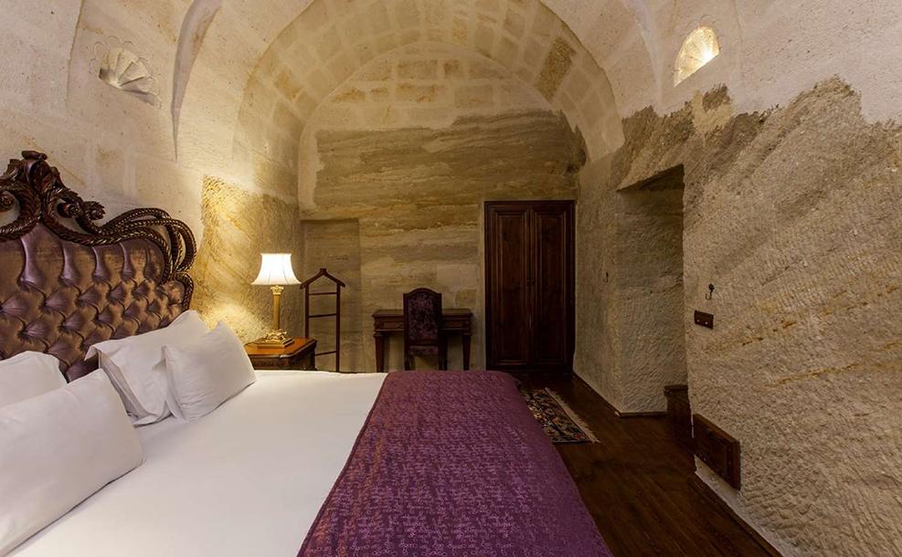 Best Western Premier Cappadocia 1.jpg