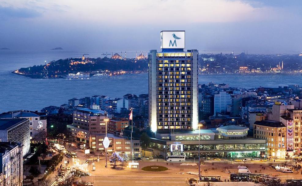 The Marmara Taksim 1.jpg