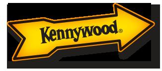 Kennywood.png