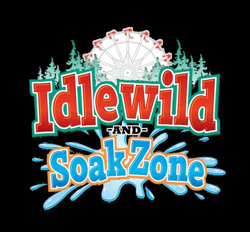 Idlewild+and+SoakZone.png