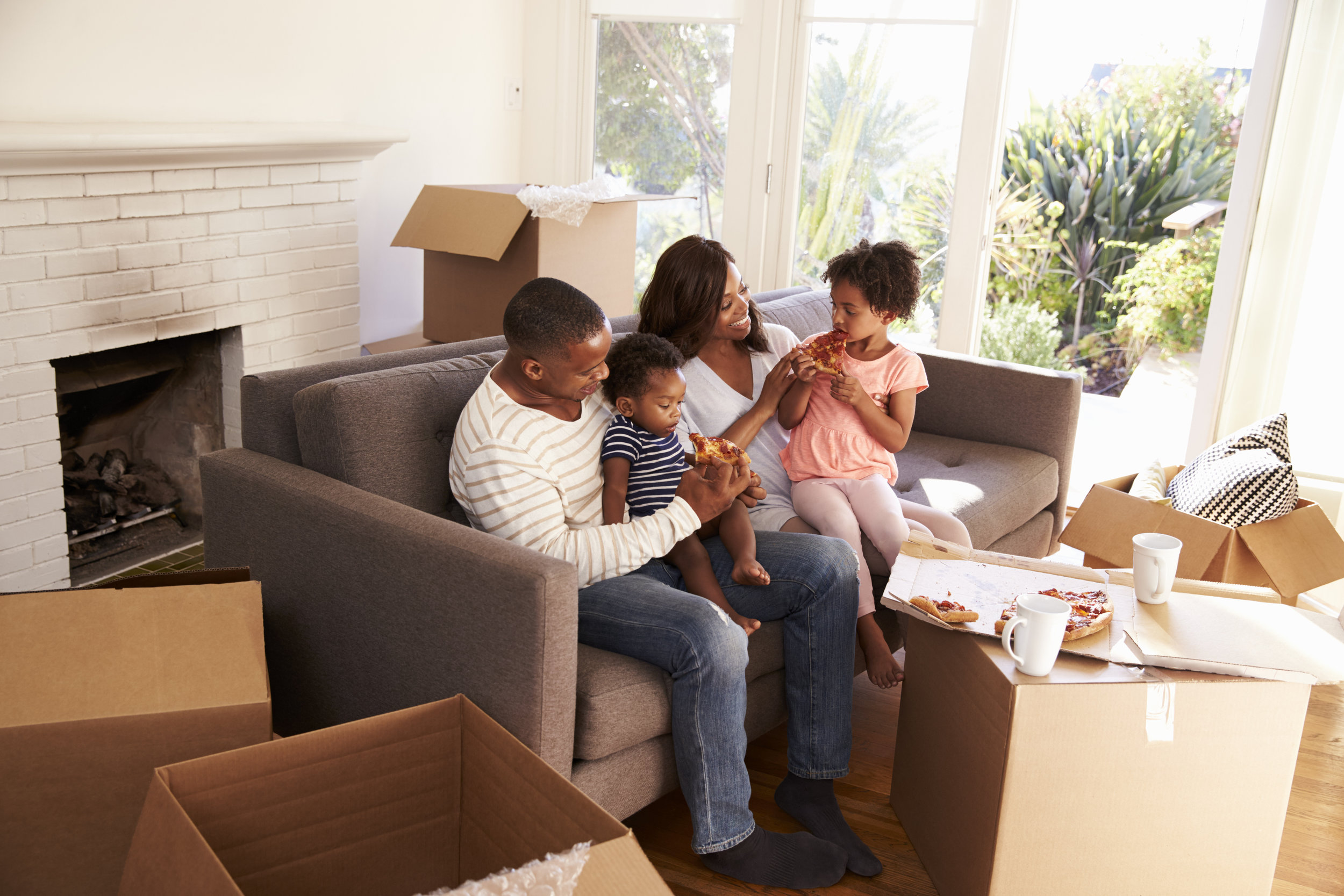Home Loans Pheple Fcu