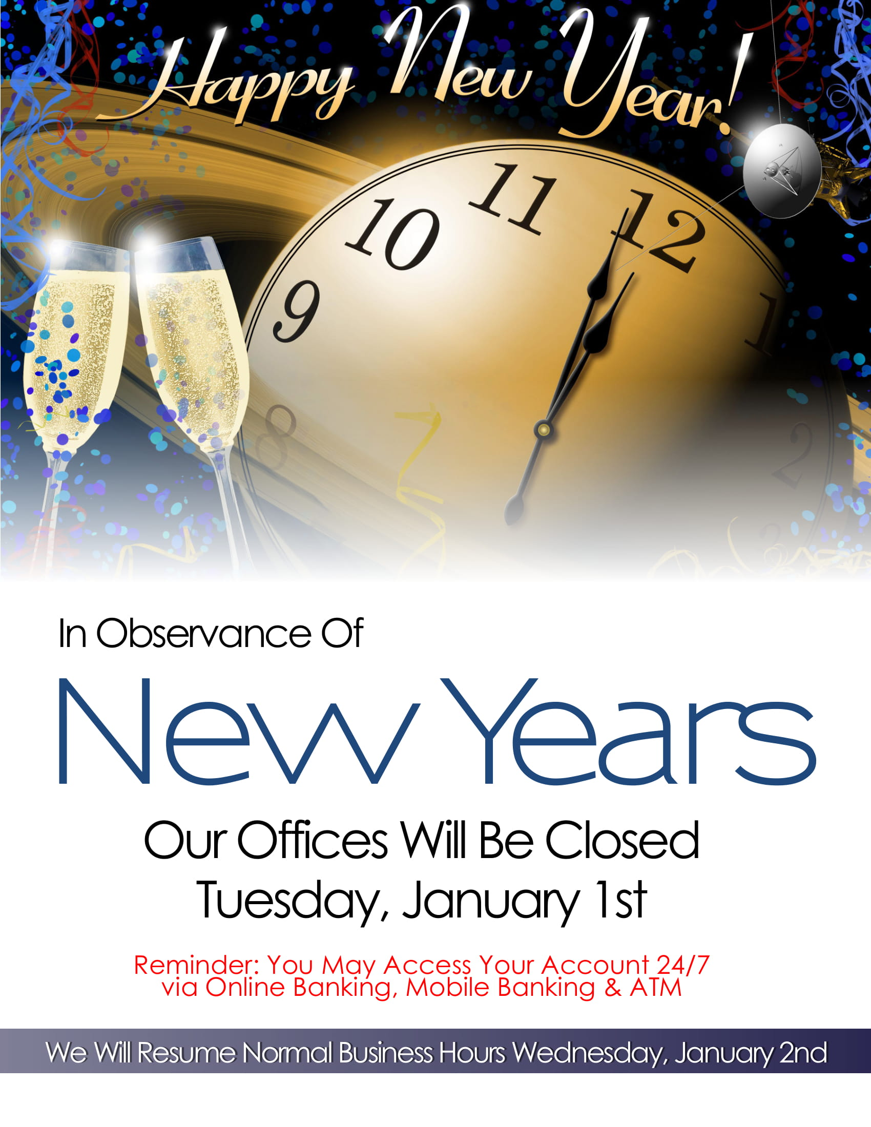 New Years (Poster)-1.jpg