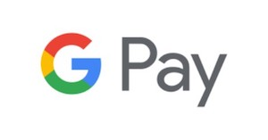 G pay.jpg