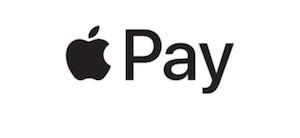 A pay.jpg
