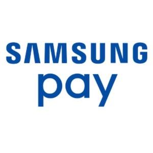 S pay.jpg