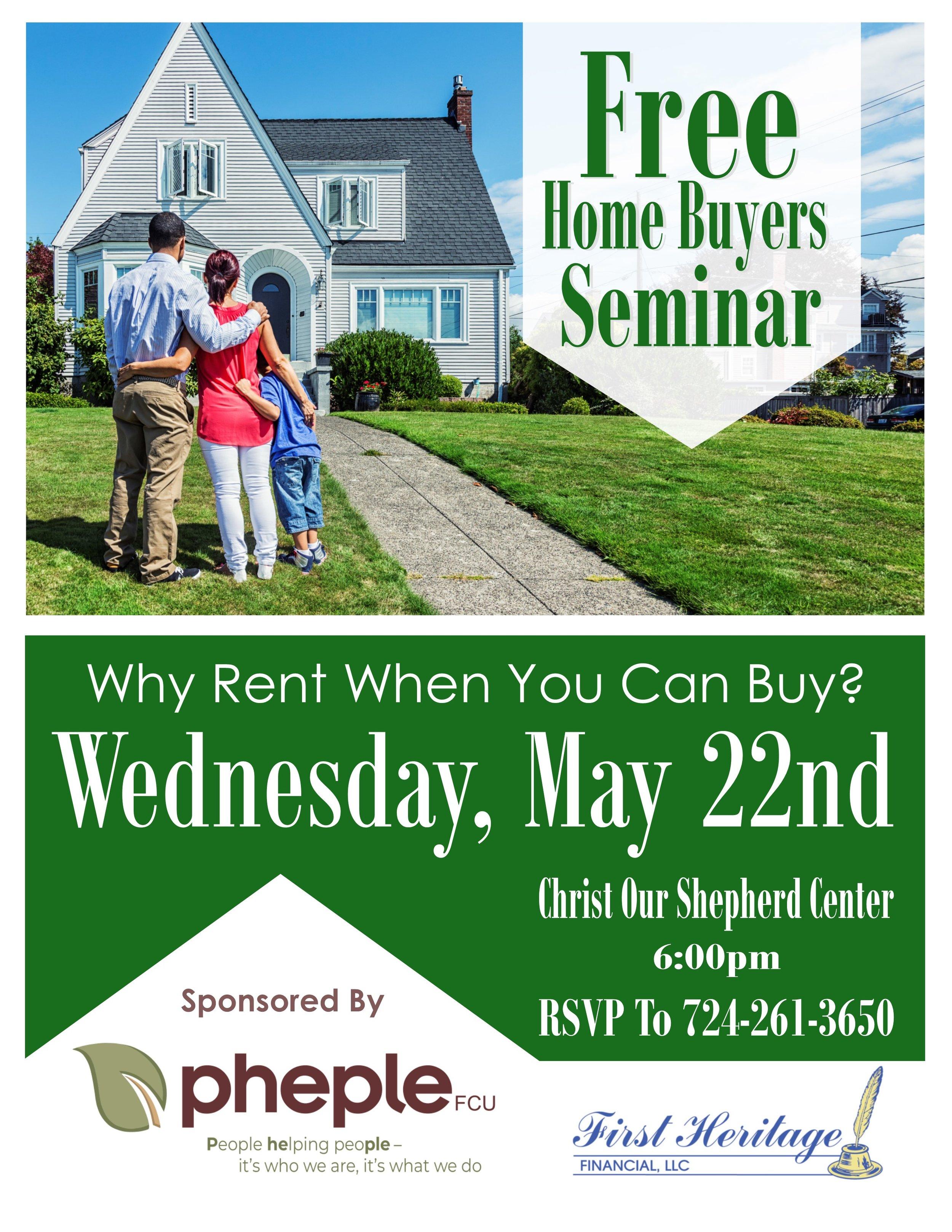 Home Buyers Seminar.jpg