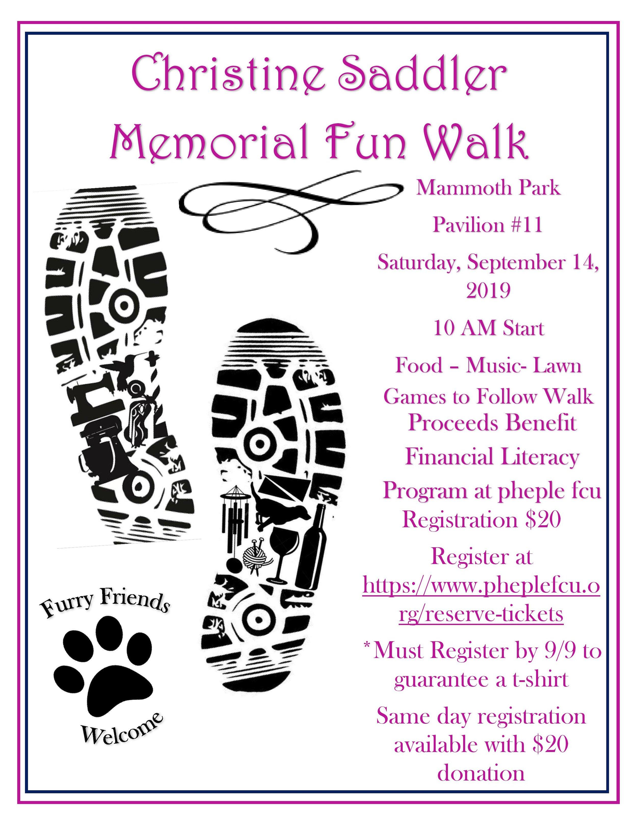 Mom Memorial Walk 2019 (1)-page-001.jpg