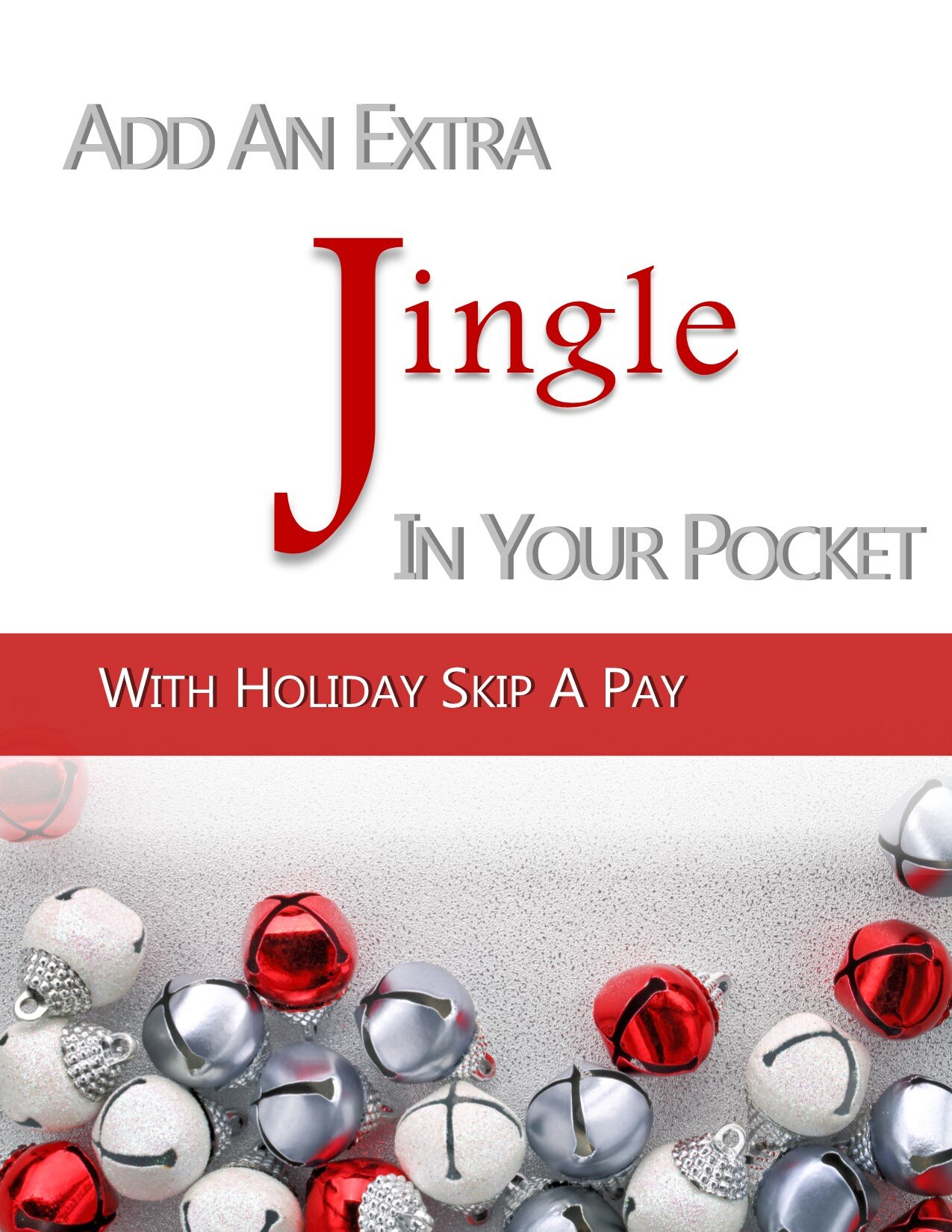 ADD-AN-EXTRA-JINGLE-IN-YOUR-POCKET-WITH-HOLIDAY-SKIP-A-PAY