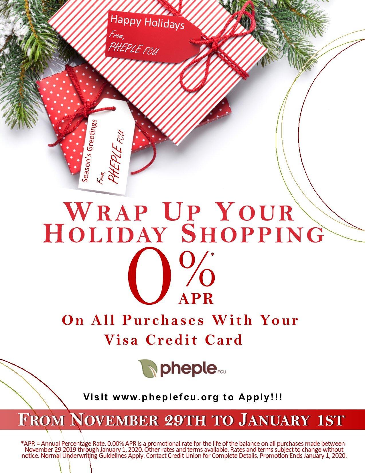 Holiday Visa 2019.jpg