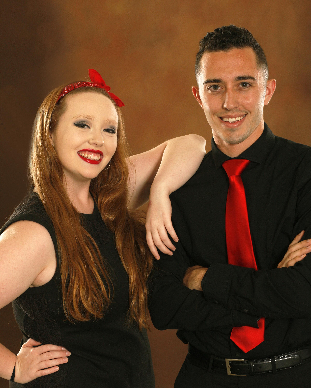 Hannah Fox & Connor Haskins.jpg