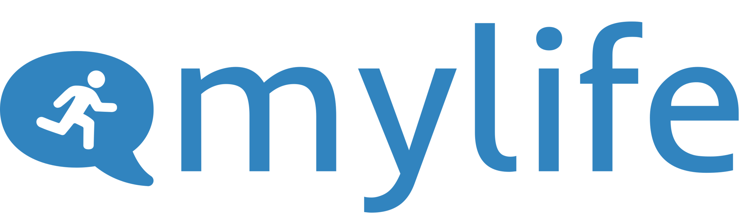 mylife logo final clean.png