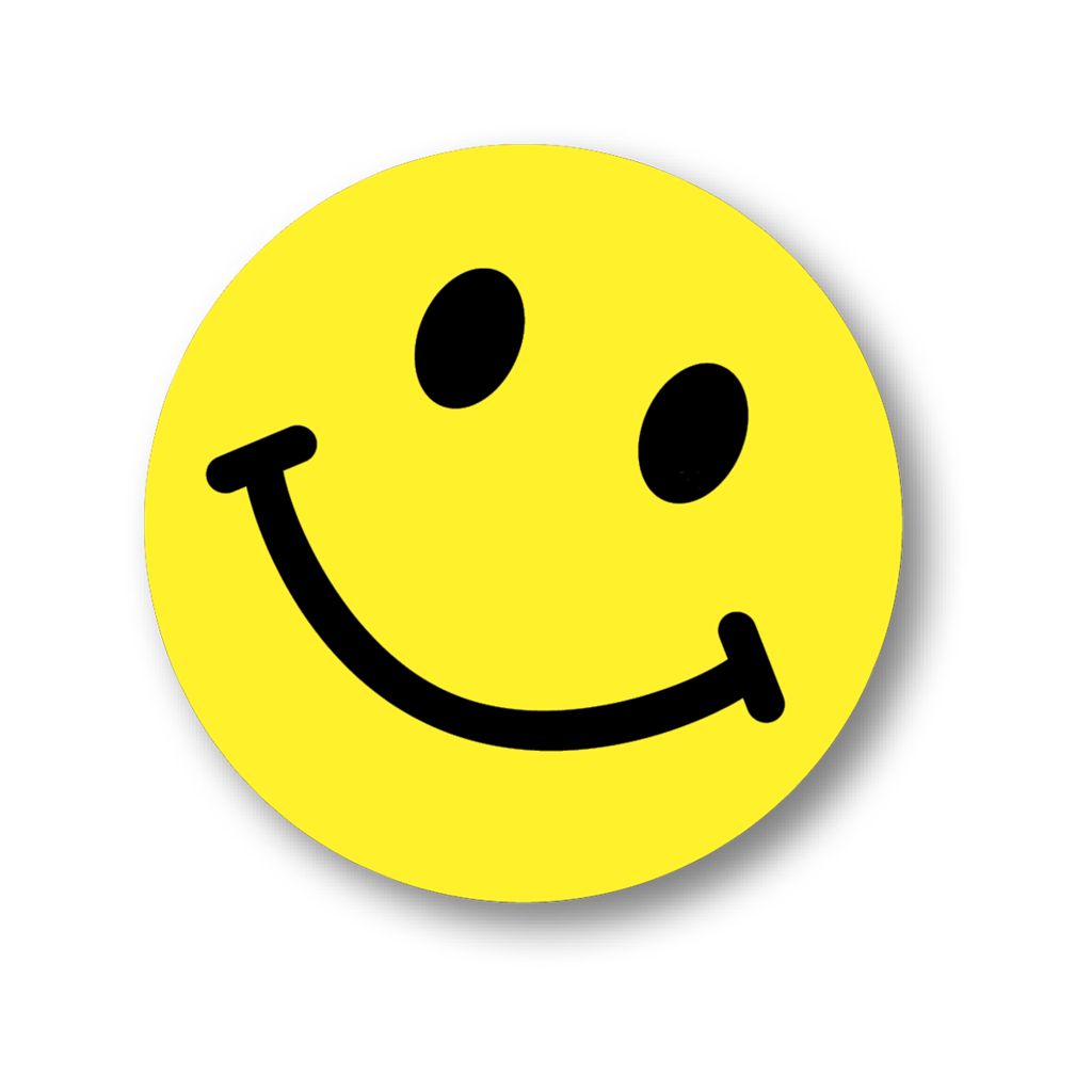 smiley-decal_1024x1024.png