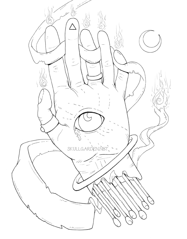 2016 hot hand.png