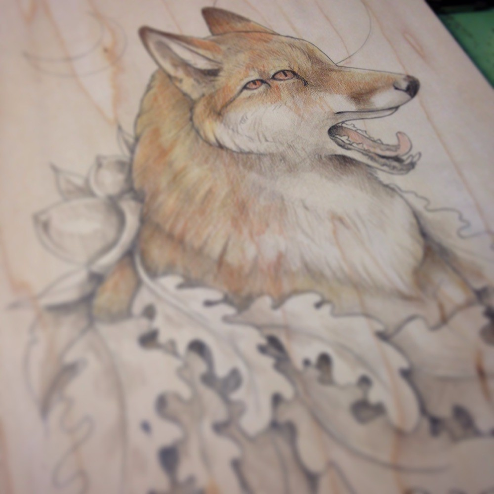 2016 autumnal fox wip.png