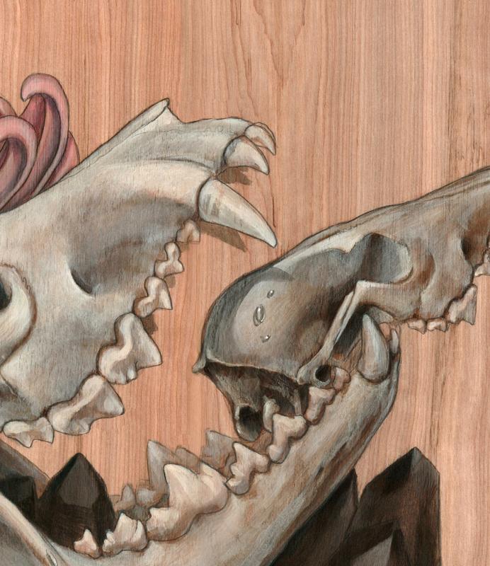 2015 skullgarden wip 3.png