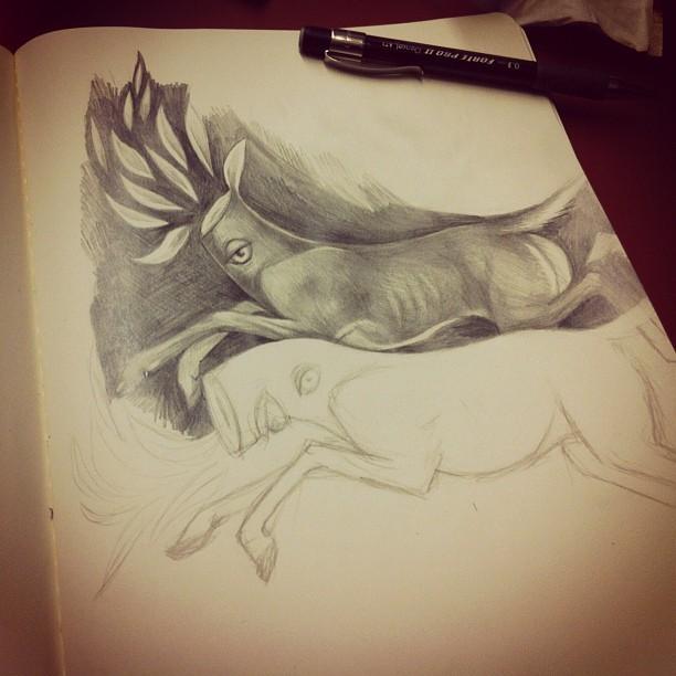 2013 doodle 2.png