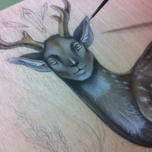 2013 cerynian hind wip.png