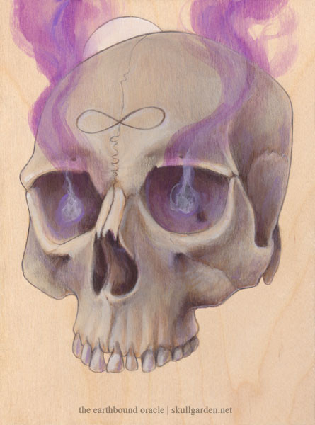 death, 2015.