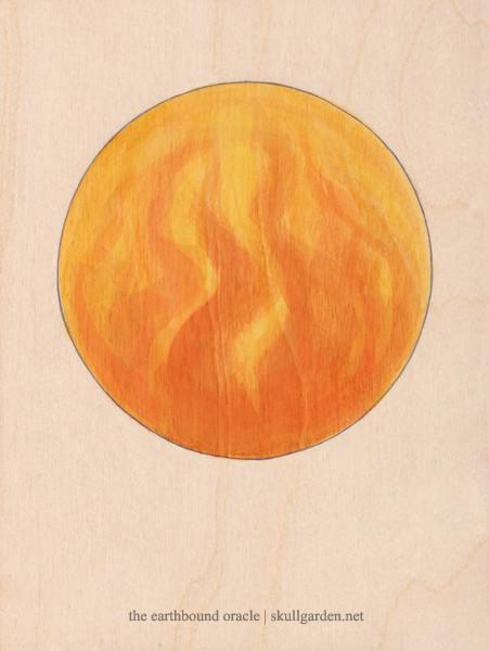 sol, 2015.