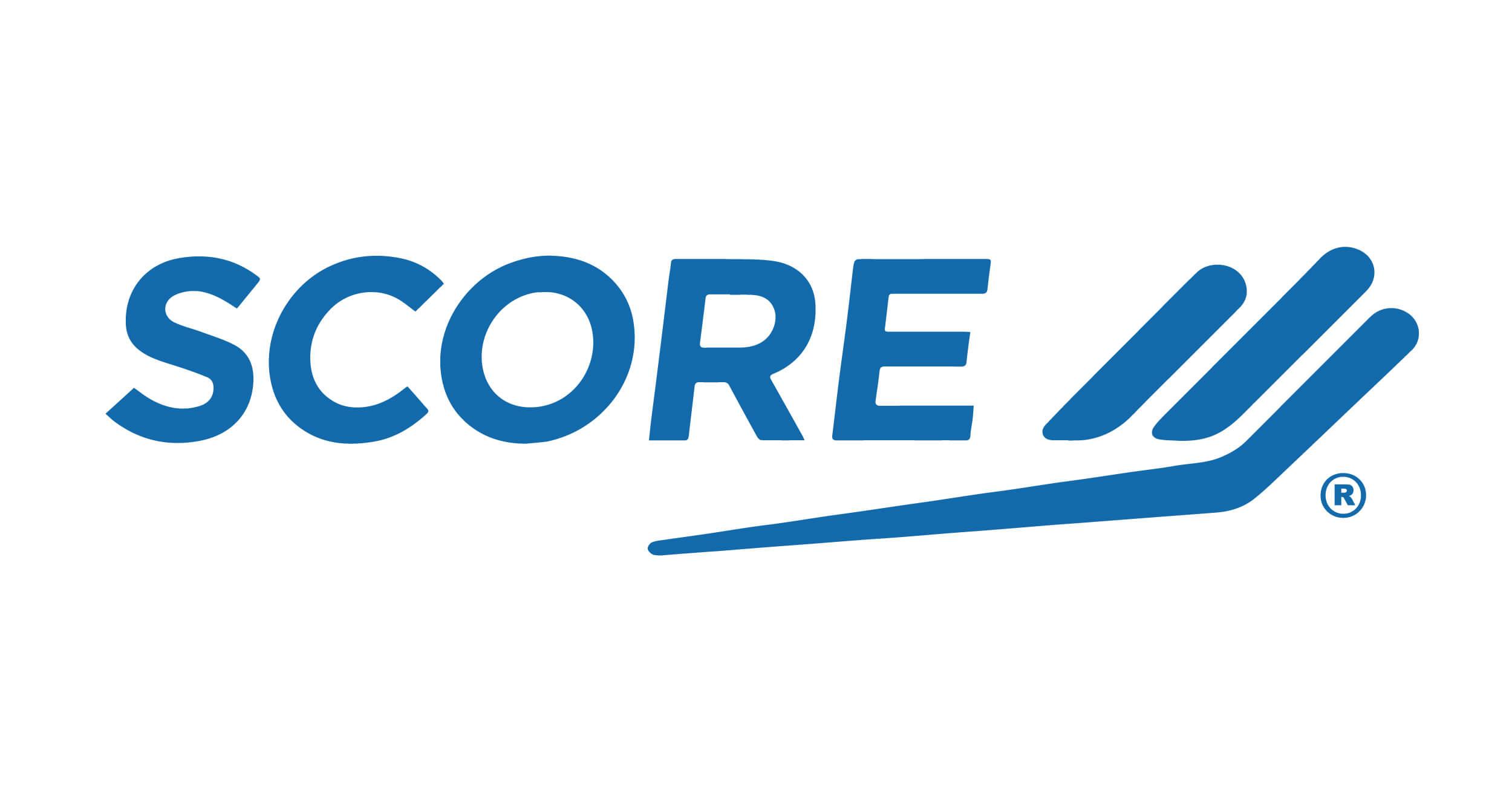 score-logo-1200x628.jpg