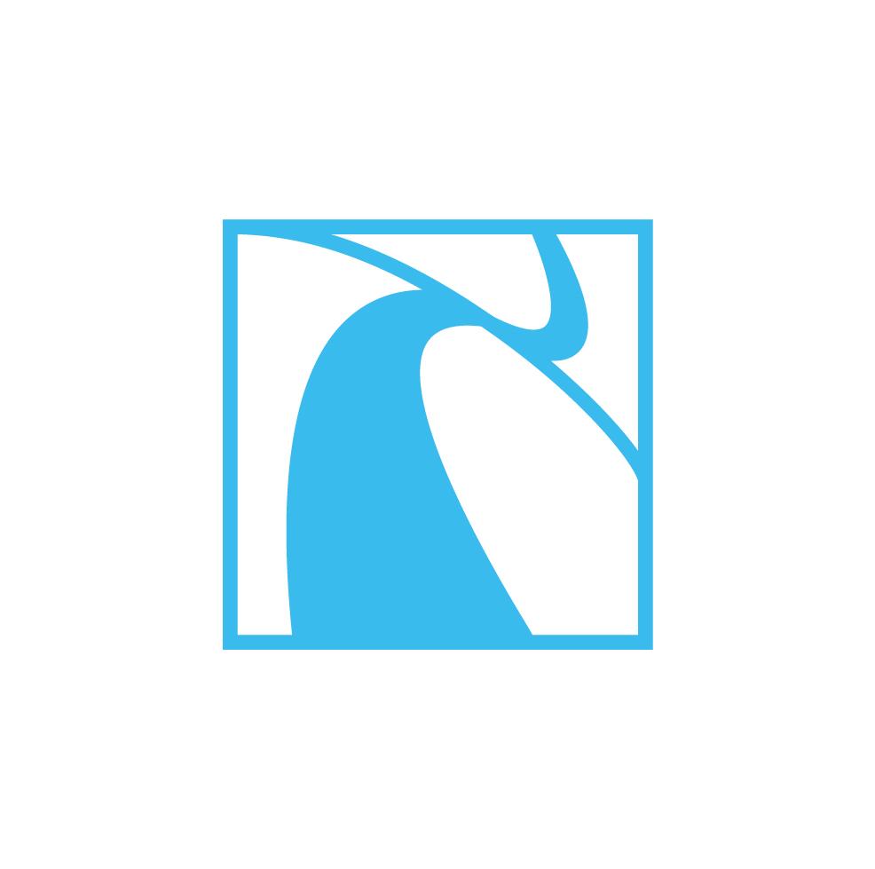 RSN-LogoMark-Blue.jpg