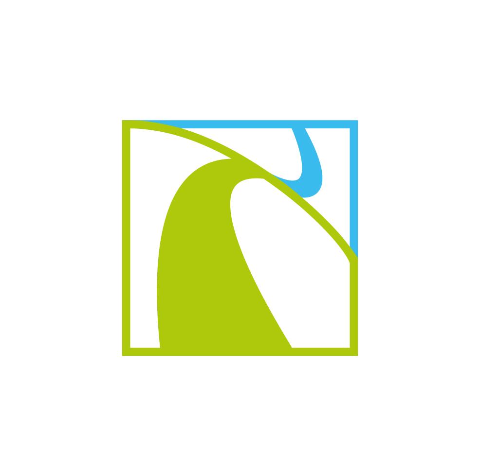 RSN-LogoMark-FullColour.jpg