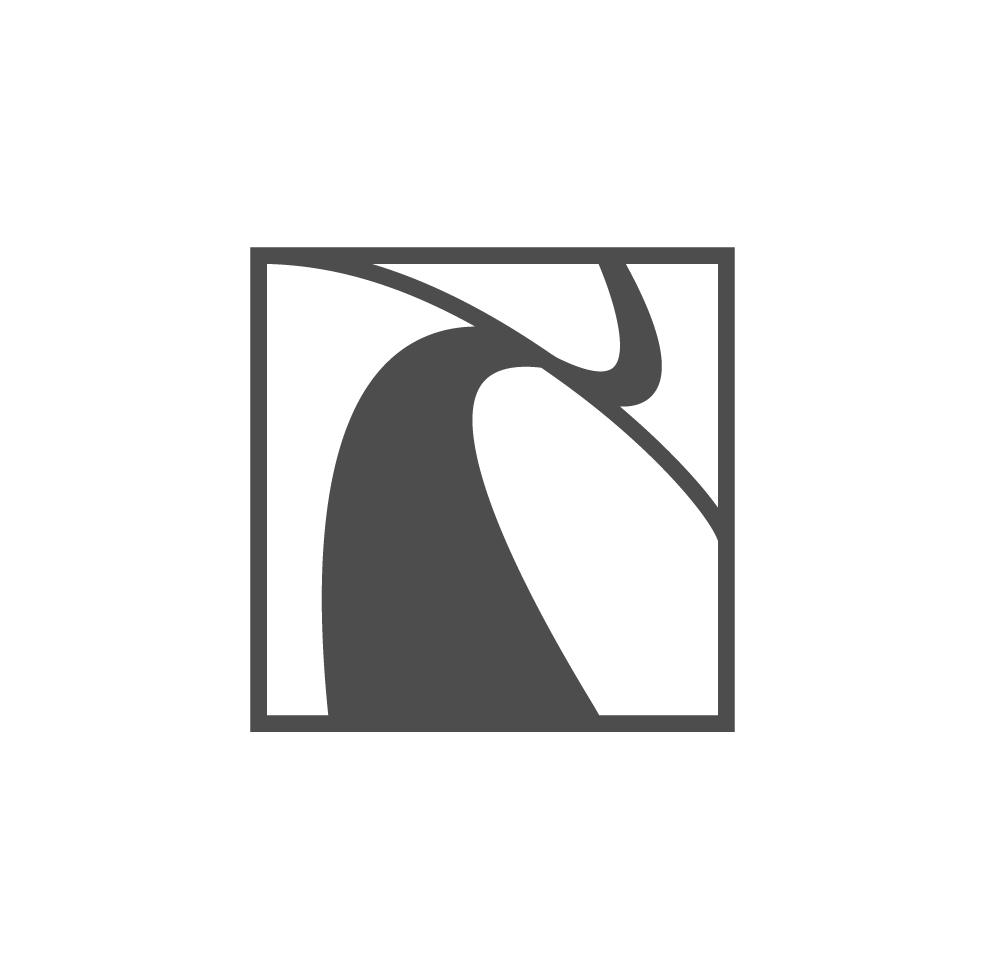 RSN-LogoMark-Greyscale.jpg